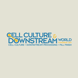 Cell Culture & Downstream Processing World Congress